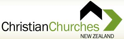 Christian Churches NZ
